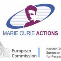 ENLIGHTEN - Marie-Curie Project Awarded to Dr. I. Ramiro to Pioneer Nanostructured Perovskite Photovoltaics